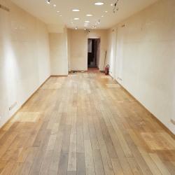 Cession de bail Local commercial Annecy 100 m²