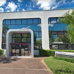 Location Bureau Villebon-sur-Yvette 100 m²