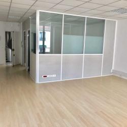 Location Bureau Paris 11ème 81 m²