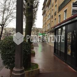 Cession de bail Local commercial Suresnes 65 m²