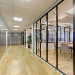 Vente Local d'activités Trappes 2420 m²