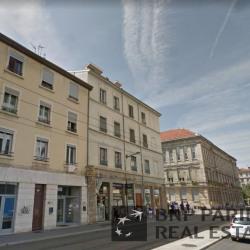 Vente Bureau Lyon 3ème (69003)