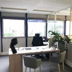 Vente Bureau Ramonville-Saint-Agne 217 m²