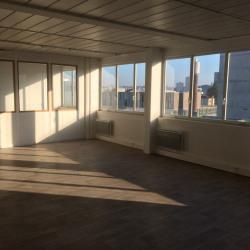 Location Bureau Ivry-sur-Seine 60 m²