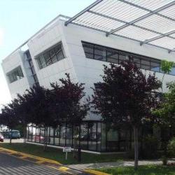 Location Bureau Strasbourg 749 m²