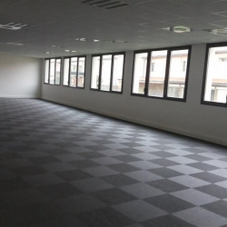 Vente Bureau Toulouse 111,25 m²