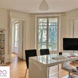 Location Bureau Paris 7ème 55 m²