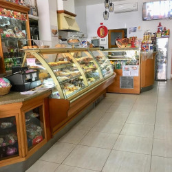 Vente Local commercial Saint-Maur-des-Fossés (94100)