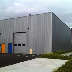 Location Bureau Strasbourg 2780 m²