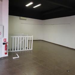 Location Local commercial Villeneuve-Loubet 100 m²