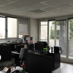 Location Bureau Paris 12ème 316 m²
