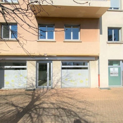 Location Local commercial Guilherand-Granges 150 m²