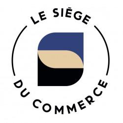 Location Local commercial Paris 1er 23 m²