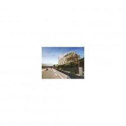 Location Bureau Échirolles 6951 m²