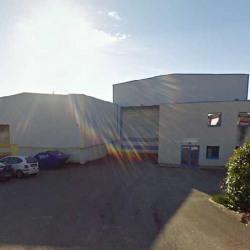 Location Local d'activités Béligneux (01360)