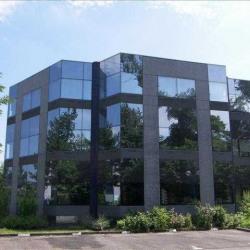 Location Bureau Illkirch-Graffenstaden 54,3 m²