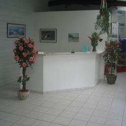 Vente Local d'activités Nivillac 240 m²