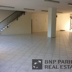 Vente Local d'activités Noisy-le-Grand 550 m²