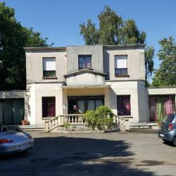 Vente Bureau Villemomble 380 m²