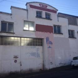 Vente Bureau Lourdes 430 m²