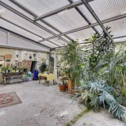 Vente Bureau Paris 16ème 216 m²