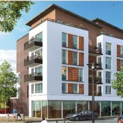 Location Local commercial Villiers-le-Bel 156,06 m²