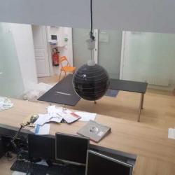 Vente Bureau Asnières-sur-Seine 240 m²