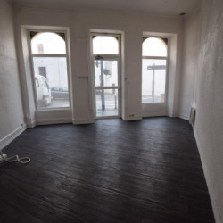 Location Bureau Nantes 72 m²