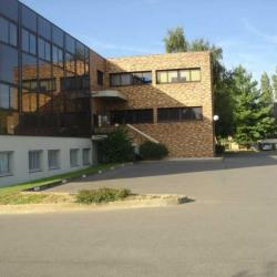 Location Bureau Les Ulis (91940)