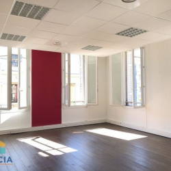 Location Local commercial Marseille 1er 0 m²