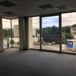 Location Bureau Besançon 135 m²
