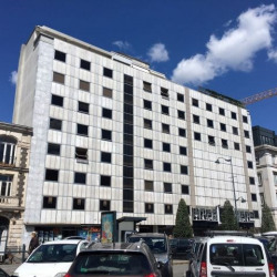 Location Local commercial Rennes 27 m²