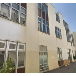 Location Local d'activités Paris 11ème 708 m²