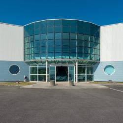 Vente Local d'activités Dijon 1270 m²