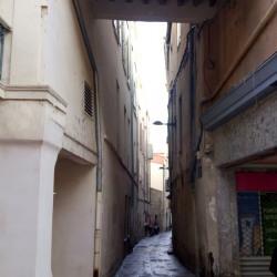 Vente Local commercial Perpignan