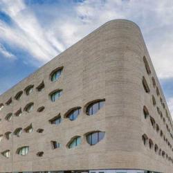 Location Bureau Montpellier Hrault 34 1692 m Rfrence N 633741