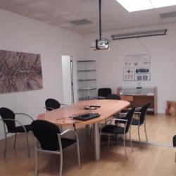 Location Bureau L'Union (31240)