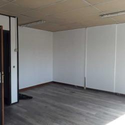 Location Bureau Villebon-sur-Yvette 137,11 m²