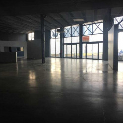 Location Local commercial Mérignac (33700)