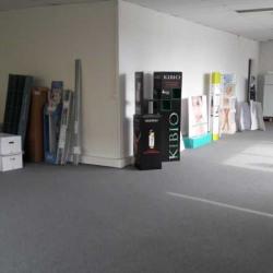 Location Bureau Gonesse 254 m²
