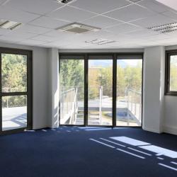 Location Bureau Le Bourget-du-Lac (73370)