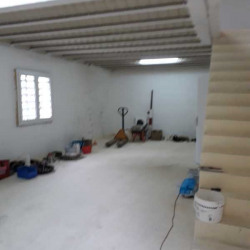 Location Local d'activités Saint-Witz 376 m²