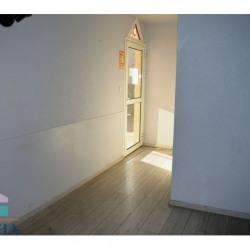 Location Local commercial Perpignan 85 m²