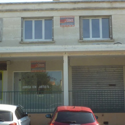 Vente Local commercial Manosque 80 m²