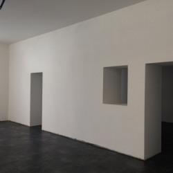Location Bureau Lyon 7ème 160 m²