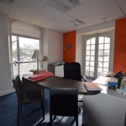 Location Bureau Nantes LoireAtlantique 44 604 m Rfrence N