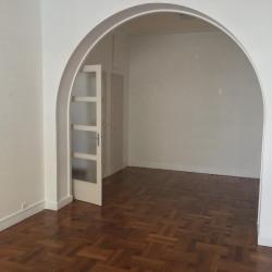 Vente Bureau Nice 43 m²