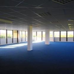 Vente Bureau Labège 94 m²