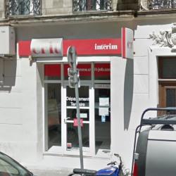 Location Local commercial Marseille 6ème 82,15 m²