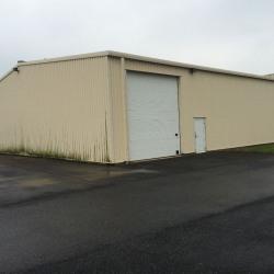 Location Local d'activités Gainneville 480 m²